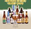 Belgian Blond Mixed Case logo