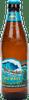 Big Wave Golden Ale logo
