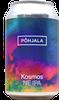 Kosmos NE IPA logo