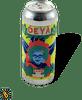 Deya Glue logo