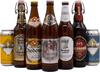 OnlygoodLAGER Beer Pack logo
