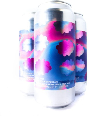 Photo of Triple Citra Daydream