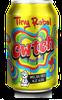 Tiny Rebel Cwtch - Can logo