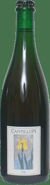 Photo of Cantillon Iris 75cl Bottle