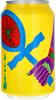 Tefnut Strawberry logo
