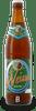 Klosterbrauerei Kemnath Weisse logo