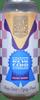 Mixed Berry County Fair Cobbler logo