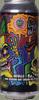Hopito Skulls logo