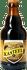 Kasteel Donker logo