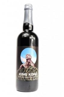 Photo of Malbygg King Kong - Batch 2