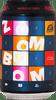 Puhaste Zoom Boom logo
