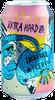 Lucky Jack Extra Hard IPA logo