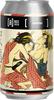 Hentai - Rec Brew logo