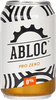 Pro Zero (0.2% ABV) logo