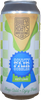 Key Lime County Fair Cobbler logo