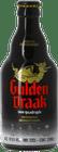 Gulden Draak 9000 Quadrupel