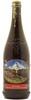 Cerasus Logsdon Farmhouse Ales (15% off) logo