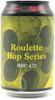 Roulette hop serries- HBC 472 logo