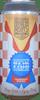 Cranberry Orange County Fair Cobbler logo
