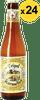Big Pack Tripel Karmeliet - 24 bières logo