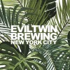 Evil Twin Brewing NYC