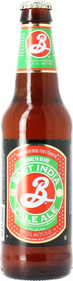Photo of Brooklyn East India Pale Ale