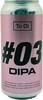 #03 DIPA To Øl logo