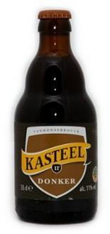 Photo of Kasteel Donker
