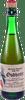 Hanssens Oudbeitje logo