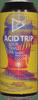 Acid Trip: Sabro, Pineapple & Coconut logo