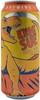 King Sue Toppling Goliath Brewing Co. logo