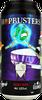 Engorile x Guineu Hopbusters logo