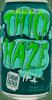 Thick Haze logo