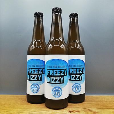 Photo of Freezy Dizzy