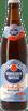 Schneider TAP 3 Weisse Alkoholfrei logo